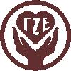 The Zariah Elizabeth Foundation